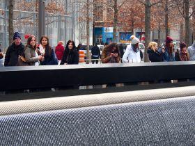 NYC-World-Trade-Center-Memorial