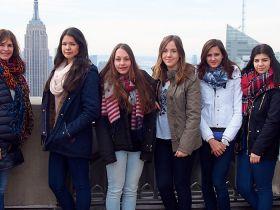 New-York-City3
